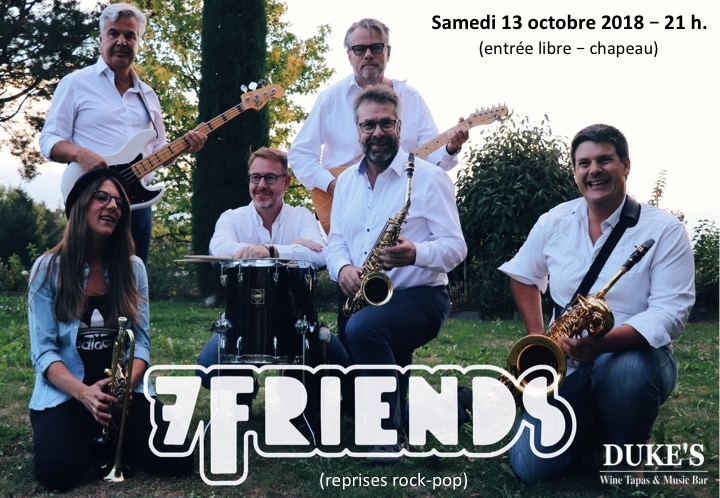 7friends-paysage-1