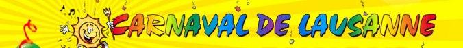 carnaval-lausanne