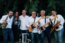 Jean-Marc, Sarah, David, Pascal, Marc, Thomas